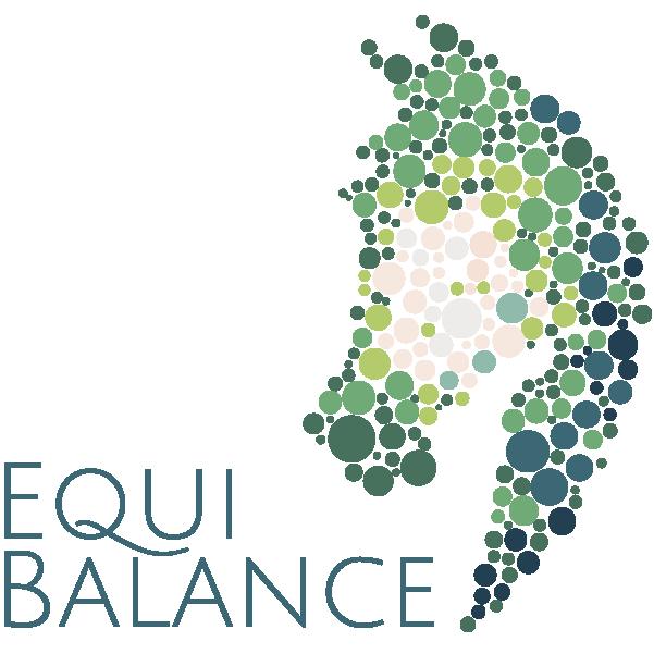Equibalance -